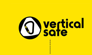 Vertical Safe